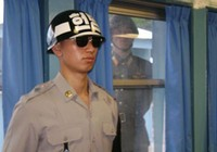 Mỹ-Hàn tập trận bất chấp đe dọa của Triều Tiên