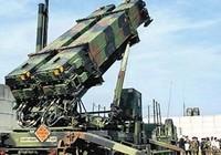 Đàm phán phòng thủ tên lửa Nga-Mỹ không kết quả