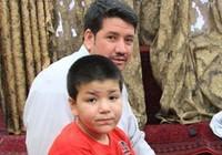 Những bé gái phải sống dưới lốt con trai ở Afghanistan