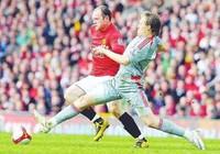 Liverpool – MU: MU đá Liverpool nhưng sợ Arsenal níu áo