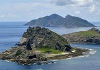 Nhật bắt tàu cá lẫn thuyền trưởng Trung Quốc