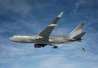 Boeing sẽ cung cấp máy bay tiếp dầu trên không thế hệ mới cho Mỹ