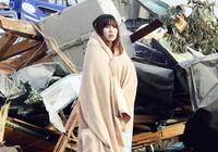Nước Nhật một năm sau thảm họa