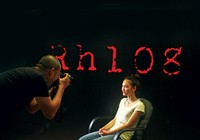 Phim Việt 2011: Sốc, thoáng