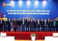 Ra mắt Hội đồng Tư vấn cải cách thủ tục hành chính