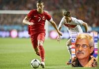 HLV Henrique Calisto: Bóng đá tấn công sẽ lên ngôi