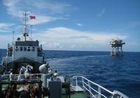Giới luật sư vào cuộc bảo vệ chủ quyền biển, đảo