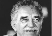 """Đọc lại """"Trăm năm cô đơn"""" để tiếc nhớ Gabriel Marquez"""
