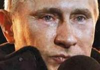 Phe đối lập Nga kêu gọi cuối tuần biểu tình