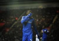 Demba Ba lập cú đúp, Chelsea đại thắng