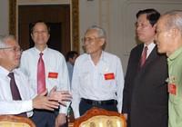 TP.HCM: Thưởng xứng đáng người chống tham nhũng