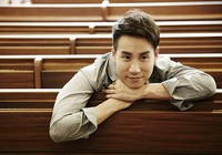 Ca sĩ Đài Loan treo cổ ở tuổi 39