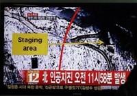 Mỹ-Trung khẩu chiến vì vụ Triều Tiên thử hạt nhân