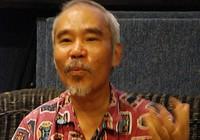 """Đỗ Minh Tuấn: """"Liếm ngực"""" do tay nghề đạo diễn kém"""