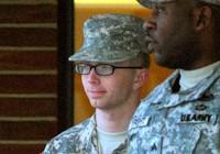 Bradley Manning: Anh hùng hay tội đồ?