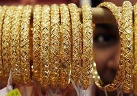 Tăng lãi suất huy động vàng và VNĐ không kỳ hạn