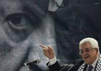 Ai có lợi trong việc đầu độc Arafat?
