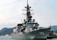 Quần đảo Senkaku/Điếu Ngư: Bảy lý do không bùng nổ chiến tranh