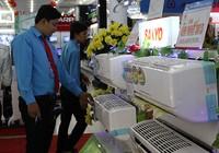 Máy lạnh: Không như quảng cáo!