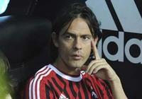 HLV Allegri: Milan không còn cần Inzaghi