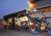 Tai nạn xe khách Thụy Sĩ, 28 người thiệt mạng