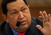 Tổng thống Chavez quay lại Cuba điều trị đặc biệt