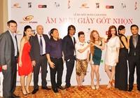 Phim của Việt kiều áp đảo màn ảnh