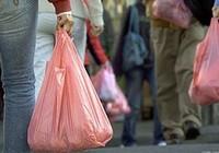 EU xem xét việc cấm toàn diện sử dụng túi nilông