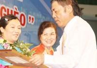 Nguyễn Bá Thanh làm nóng diễn đàn báo chí