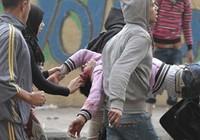 Cuộc chiến truyền thông ở Ai Cập