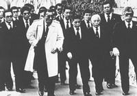 Bài 1: Triệt kế sinh nhai của yakuza