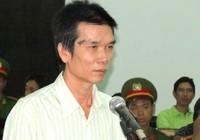 Hoãn xử vụ mưu sát giám đốc Công an tỉnh Khánh Hòa