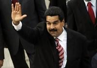 Chân dung người kế nhiệm Tổng thống Hugo Chavez