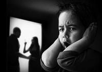 Trẻ bị rối loạn ứng xử: Không khó trị