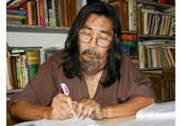 Nhà nghiên cứu Nguyễn Tôn Nhan đã ra đi