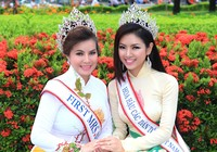 Bộ Công an được đề nghị vào cuộc vụ lùm xùm quanh Hoa hậu Dân tộc