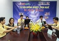Tư vấn trực tuyến: Phương pháp học toán và chọn ngành nghề phù hợp