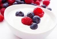 Sữa chua - thức ăn dinh dưỡng, thực phẩm chữa bệnh