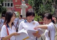 Tỉ lệ tốt nghiệp THPT Tiền Giang: Đứng chót cũng không buồn