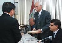 Viettel giành được hợp đồng cung cấp dịch vụ ở Peru