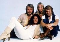 ABBA được chọn lưu danh trong bảo tàng