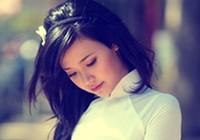 50 sao Việt tham gia chụp sách ảnh