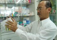 Nhà thuốc thực hiện GPP, người bệnh có lợi gì?
