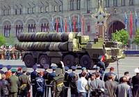 Nga sẽ tăng cường phòng thủ trên vũ trụ