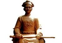 Làm sao ông Lê Văn Duyệt có thể xây trường lũy ở Quảng Ngãi?