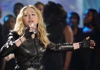 Đại nhạc hội vì Haiti lập kỷ lục tiền quyên góp