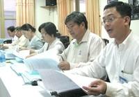 TP.HCM và Hà Nội: 31 hồ sơ tự ứng cử HĐND