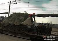Loại pháo kỳ dị uy lực khủng nhất khu vực của Triều Tiên