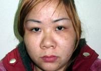 Bán 2 phụ nữ vào động mại dâm ở Trung Quốc