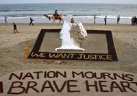Ấn Độ sẽ thay đổi sau bi kịch cưỡng hiếp?